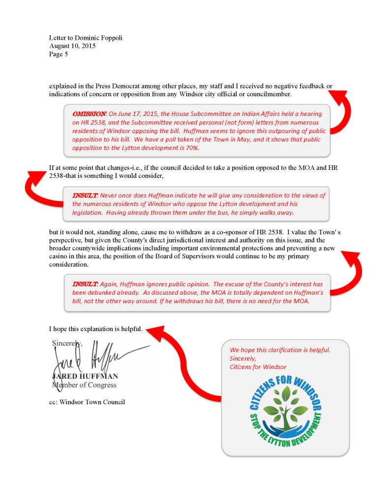 Annotated Huffman Letter - Final_Page_5